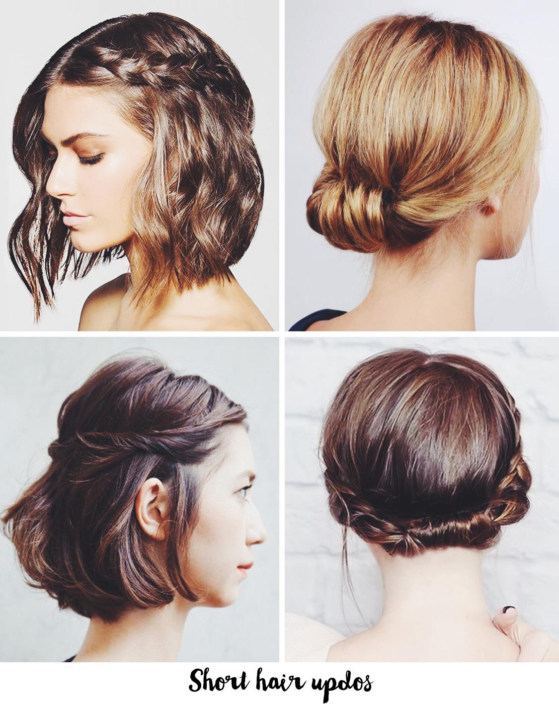 short-hair-kort-hår-frisure