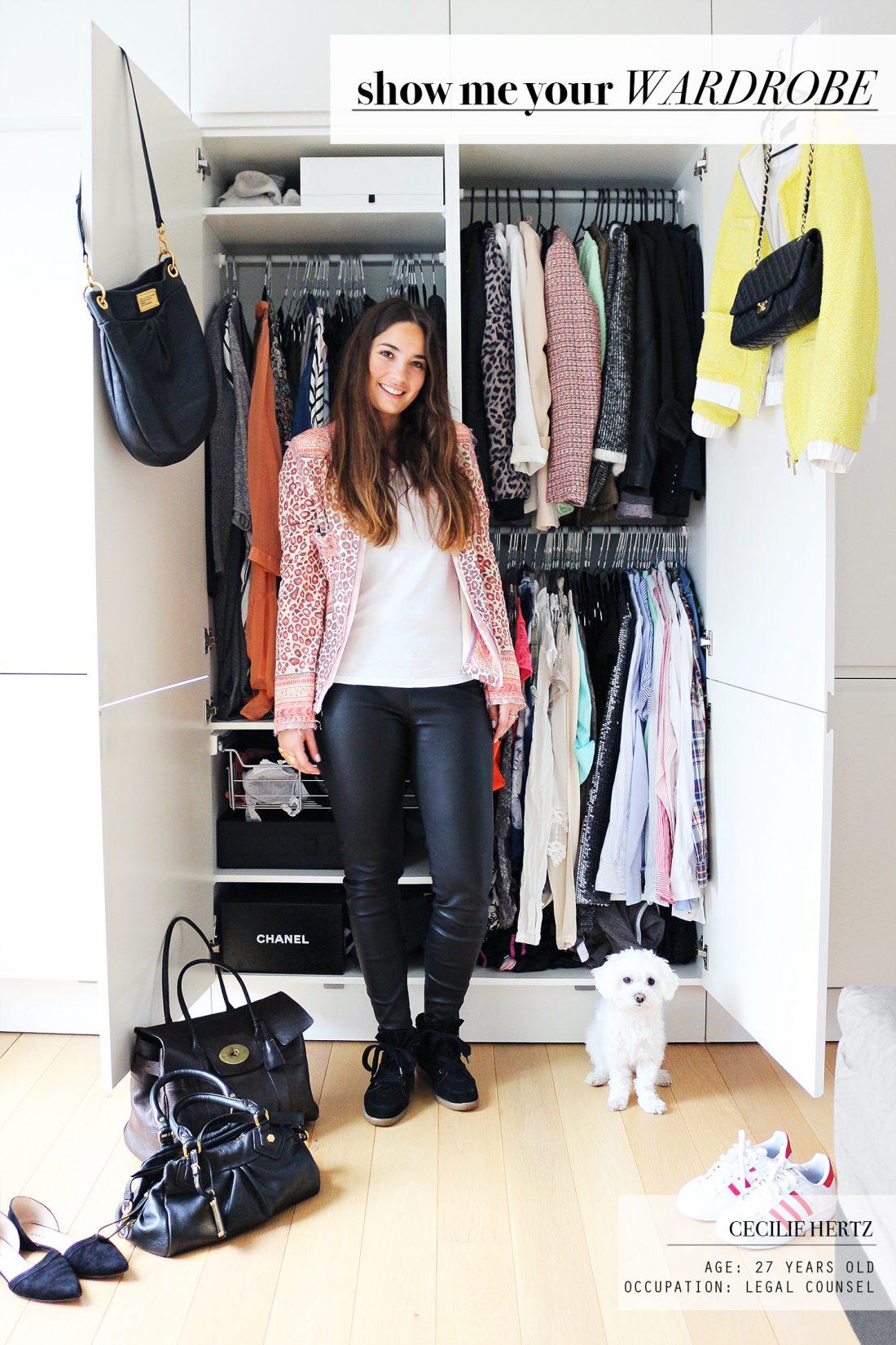show-me-your-wardrobe.jpg
