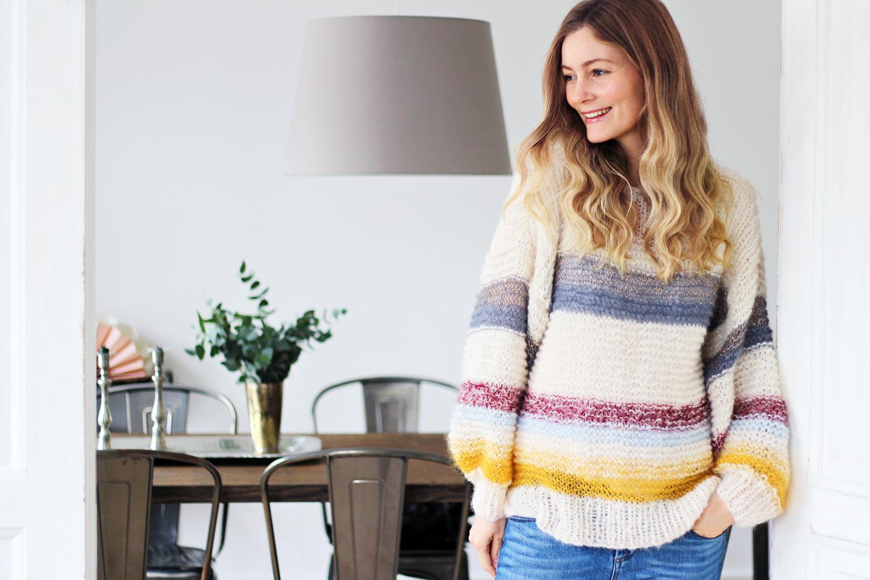 skappel-sweateren