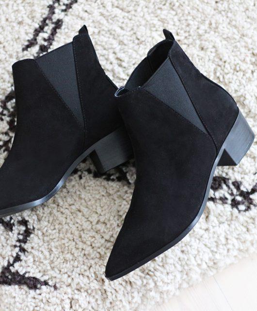 sorte-ankelstøvler.jpg