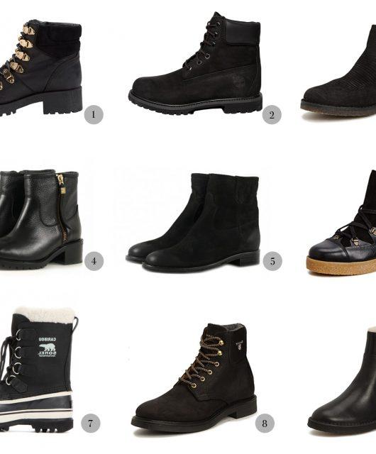 varme-vinterstøvler.jpg