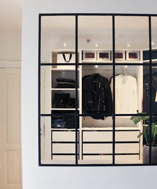 walk-in-garderobe.jpg