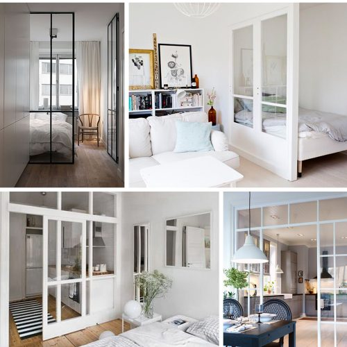 window-wall1.jpg