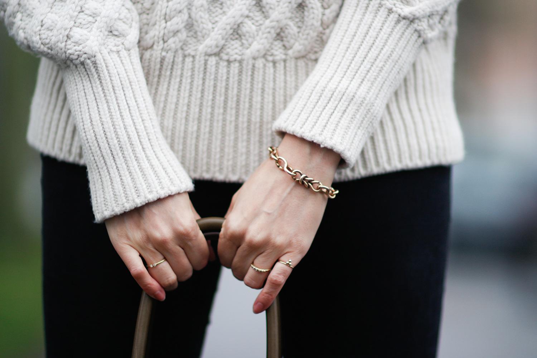 x-jewellery