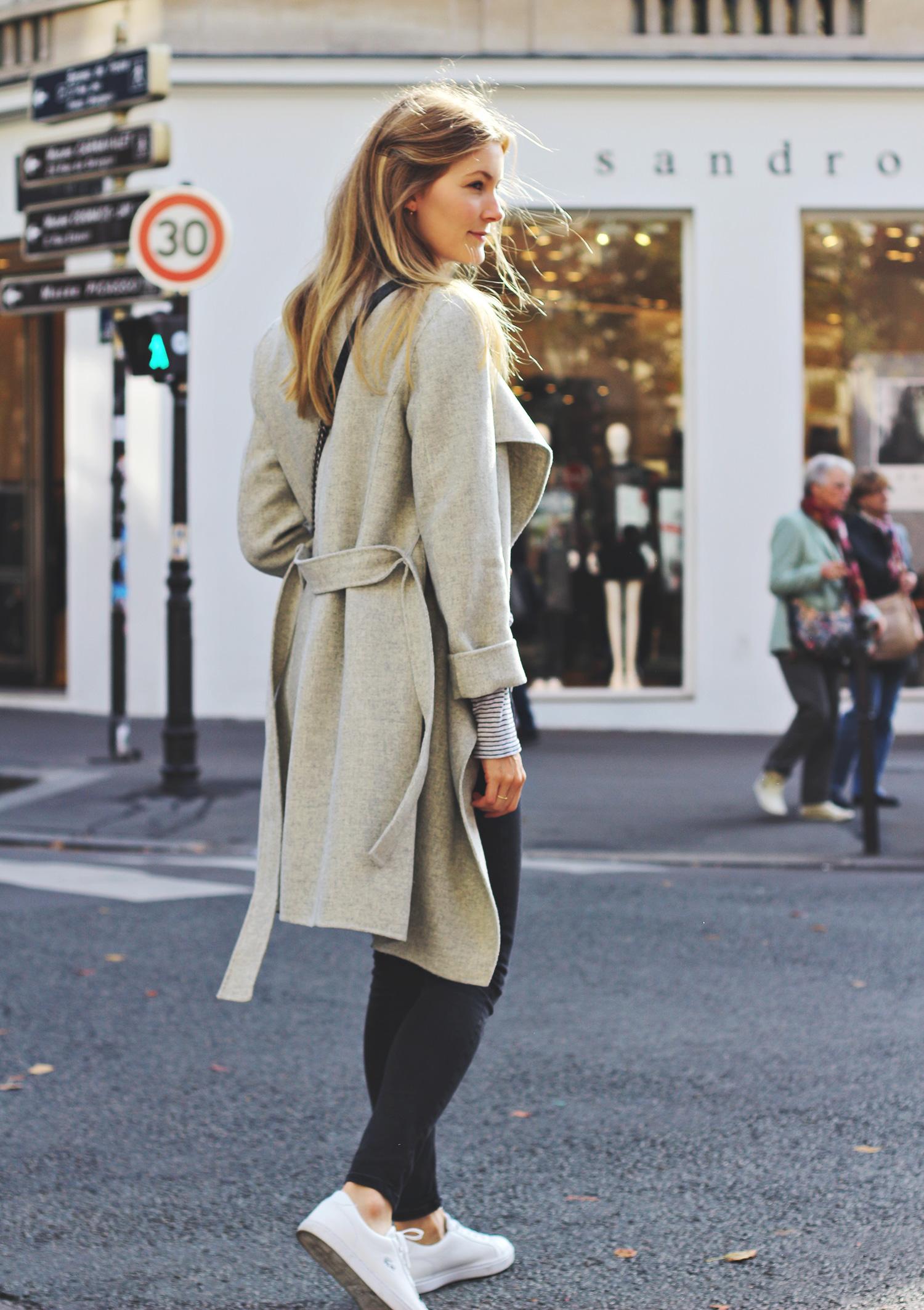 zara-frakke