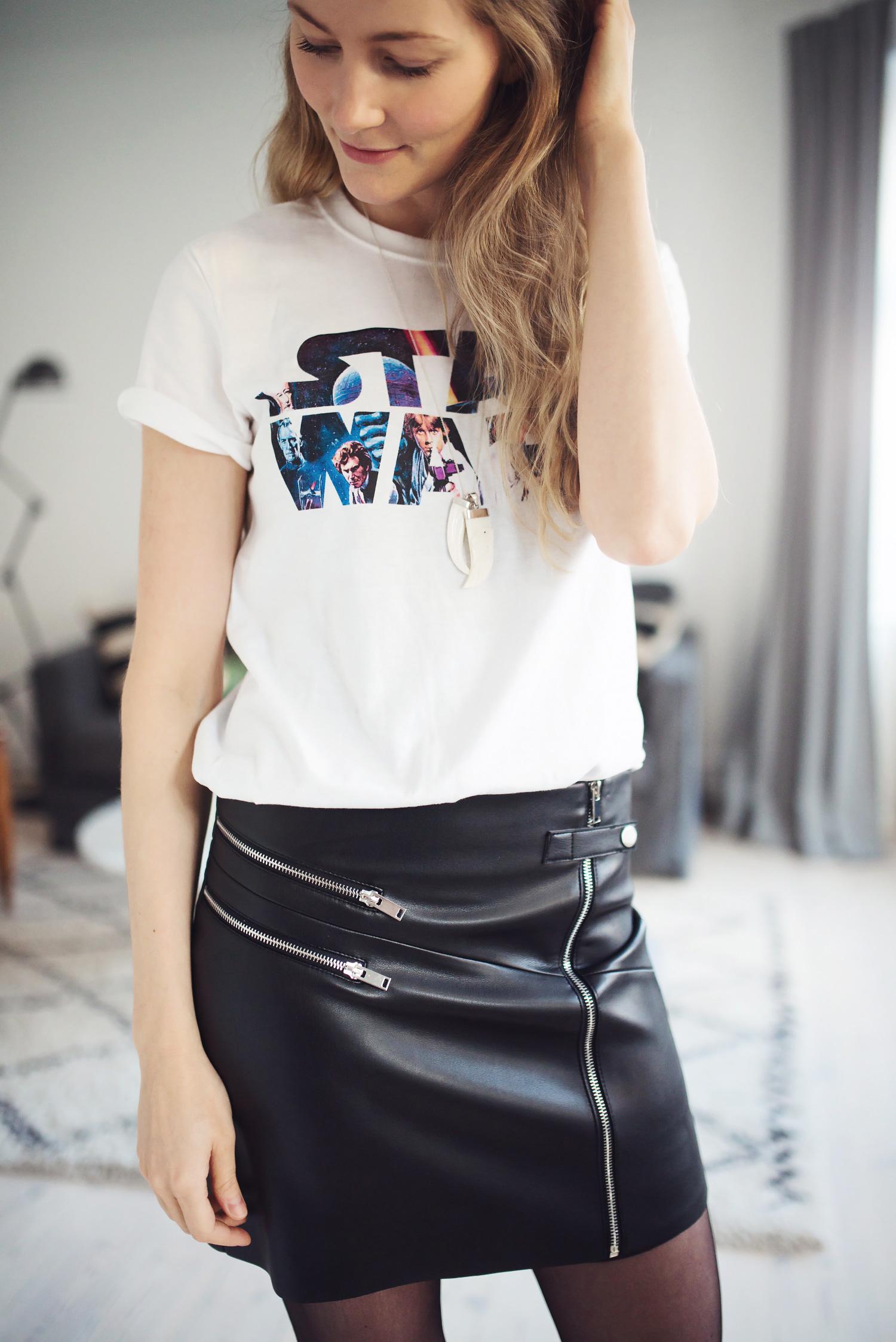 zara-nederdel