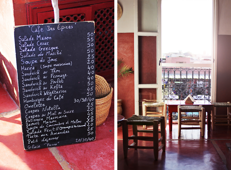café-epices-marrakecj