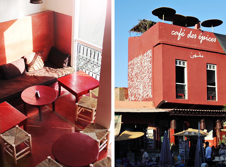 cafe-i-marrakech