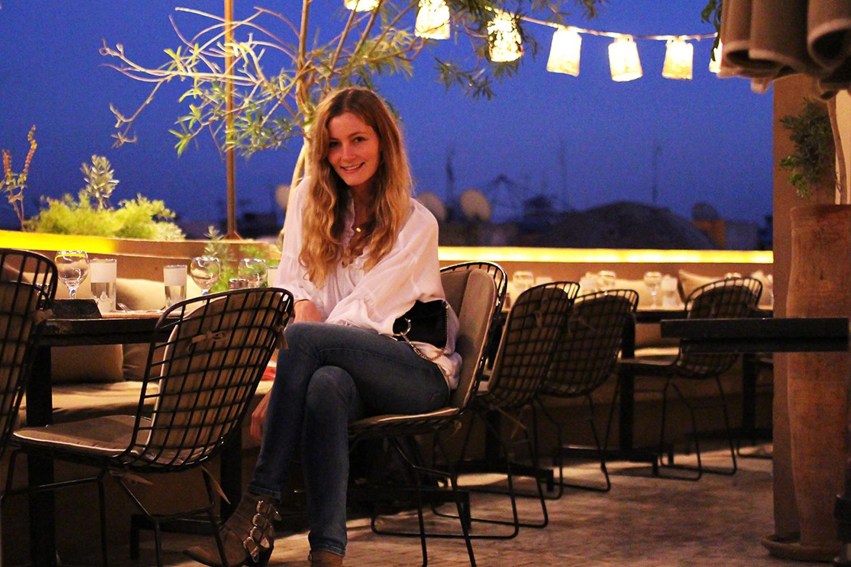 cafe-nomad-marrakech