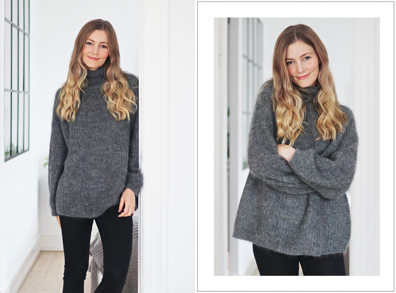 cos-sweater