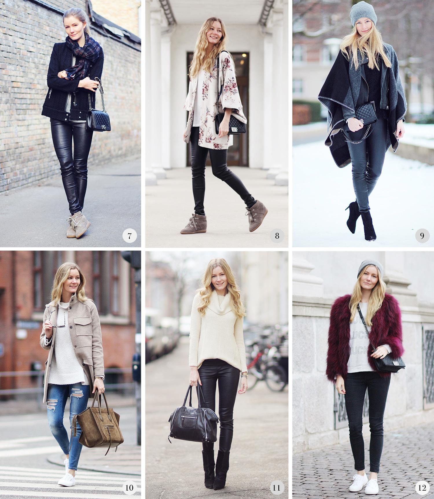 high-street-tøj
