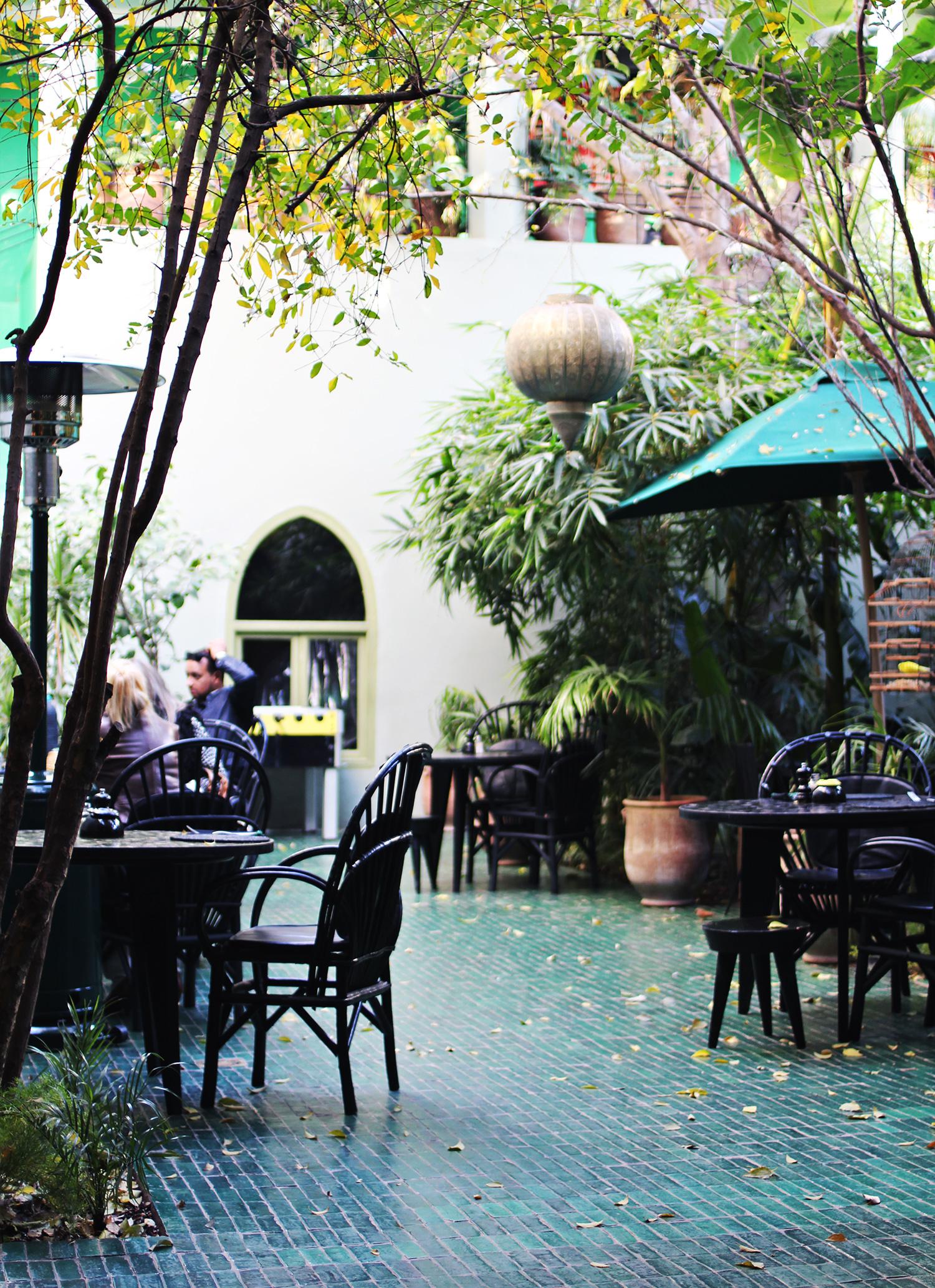 jardin-marrakech