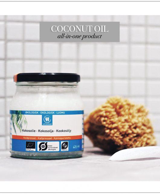 kokosolie-hår.jpg