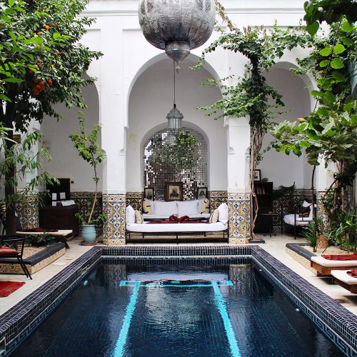 marrakech-riad-edward.jpg
