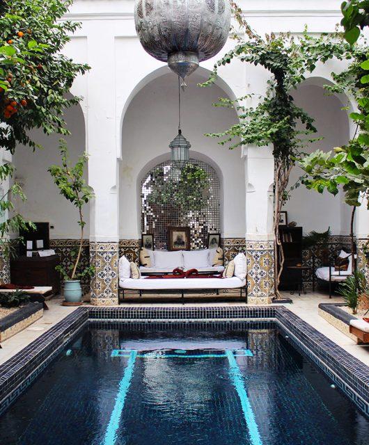 marrakech-riad-edward.jpg