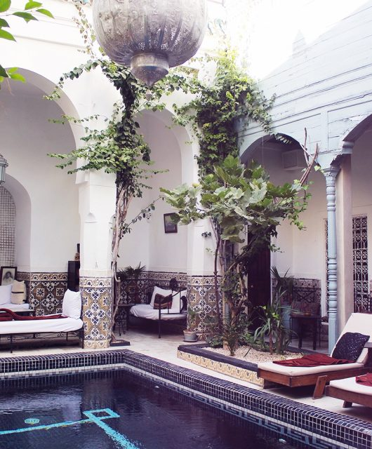 marrakech-riad-edward2.jpg