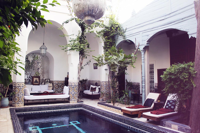 marrakech-riad-edward