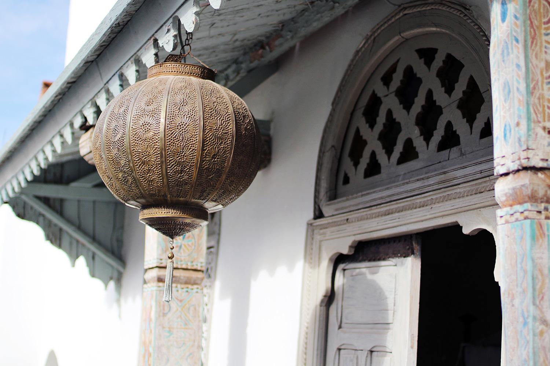 marrokansk-lampe