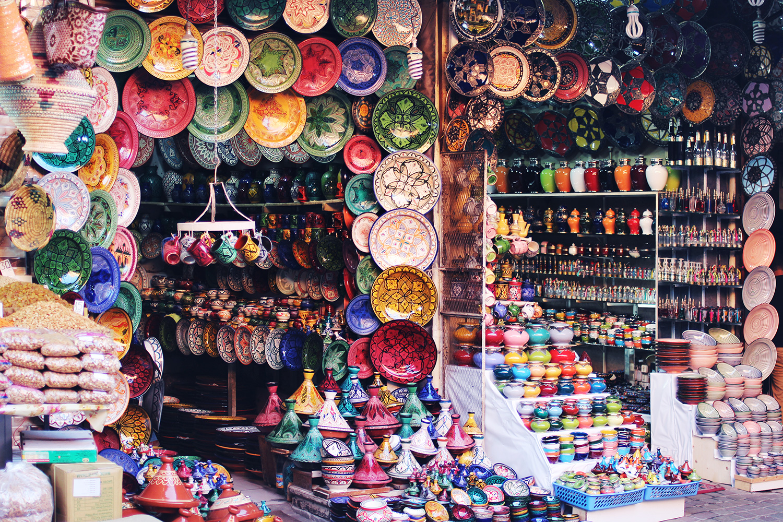 marrokanske-tallerkener