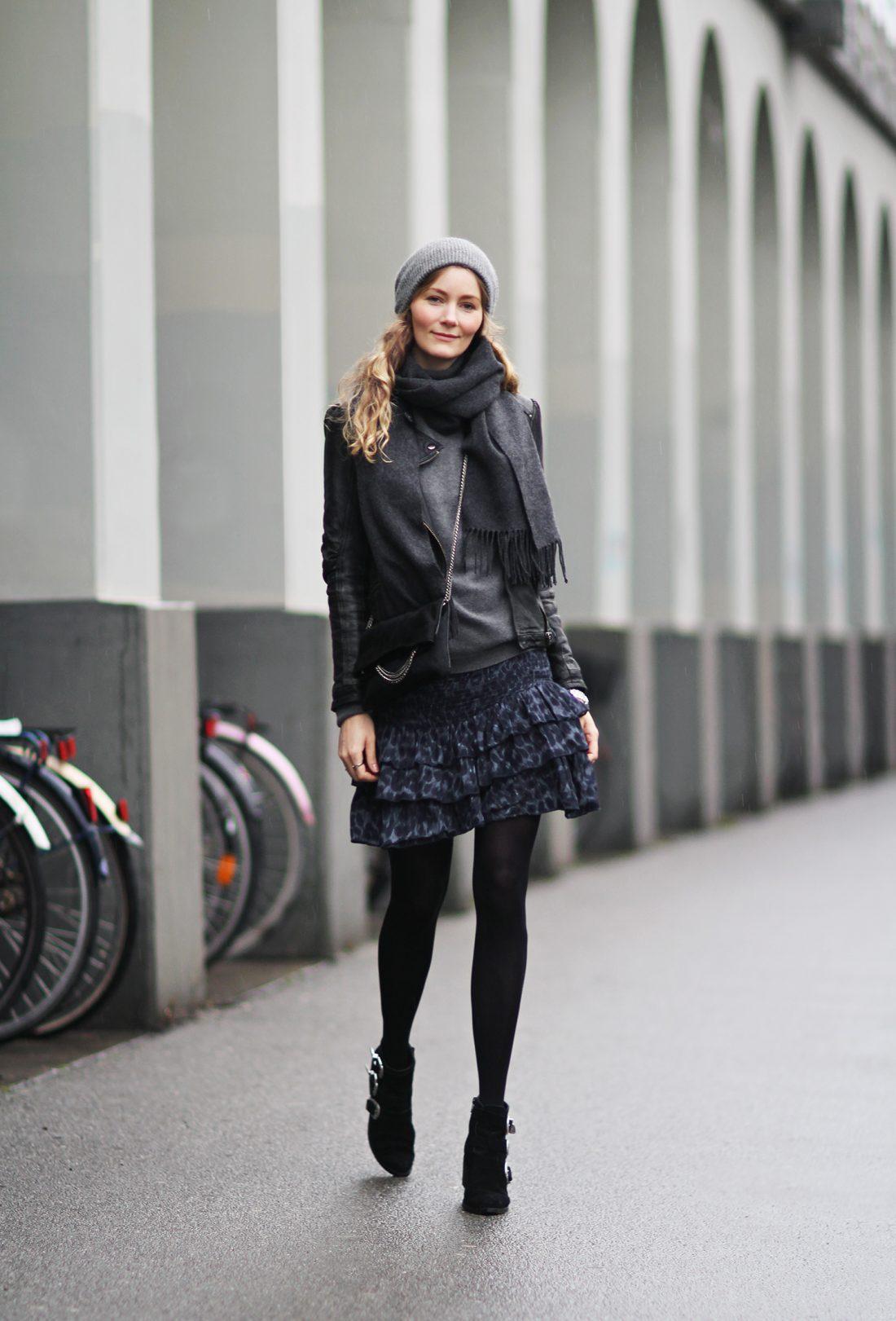 me-copenhagen-skirt.jpg
