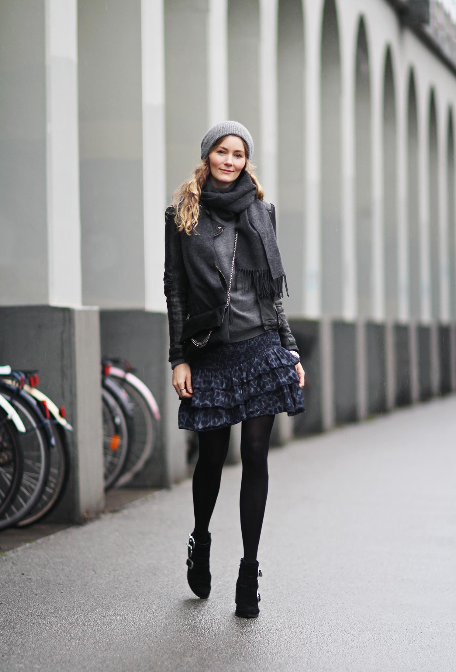 âme-copenhagen-skirt
