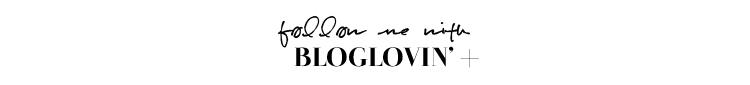 bloglovin, blog, danmark, fashion