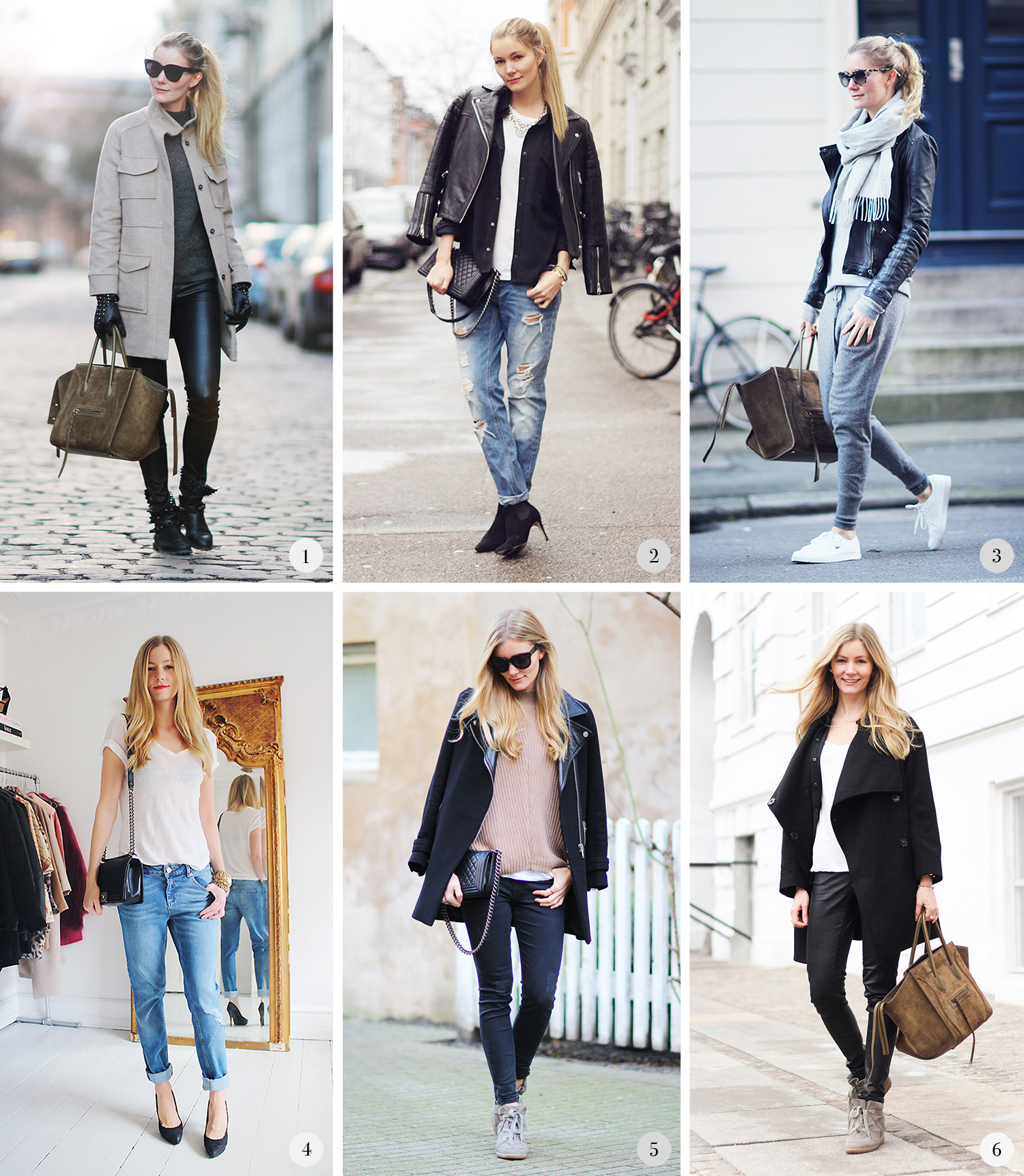 modetøj-på-nettet