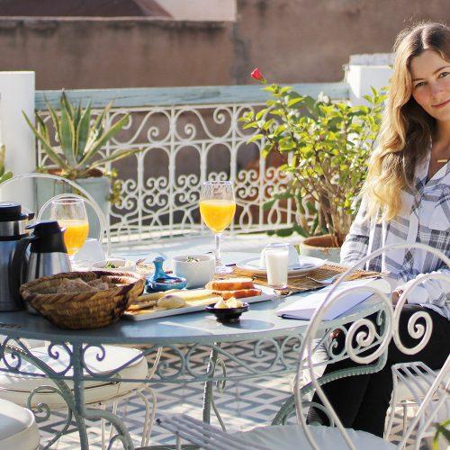 morgenmad-marrakech1.jpg