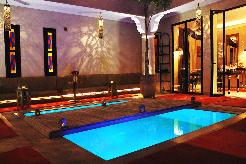 mythos-marrakech