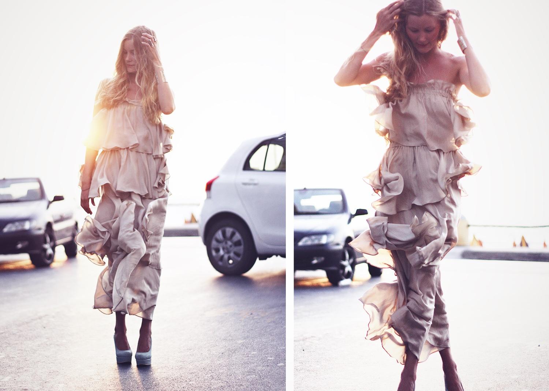 random-luxury-dress