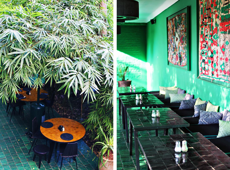 restaurant-jardin-marrakech