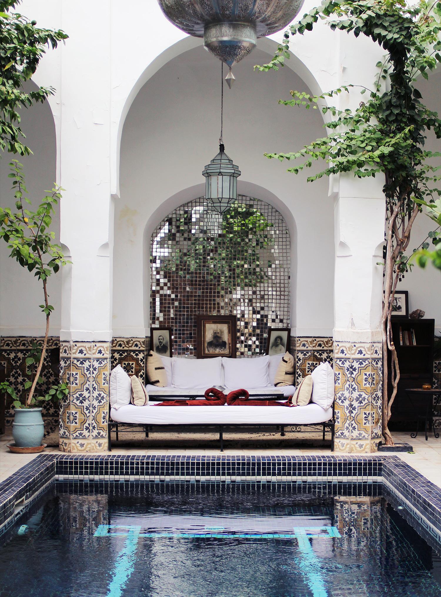 riad-edward-marrakech