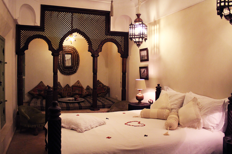 riad-palacio-especias-marrakech