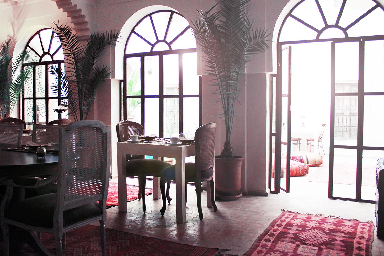 riad-palacio-morocco