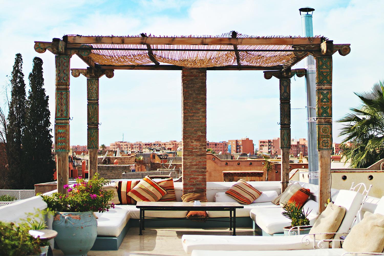 rood-top-terrace