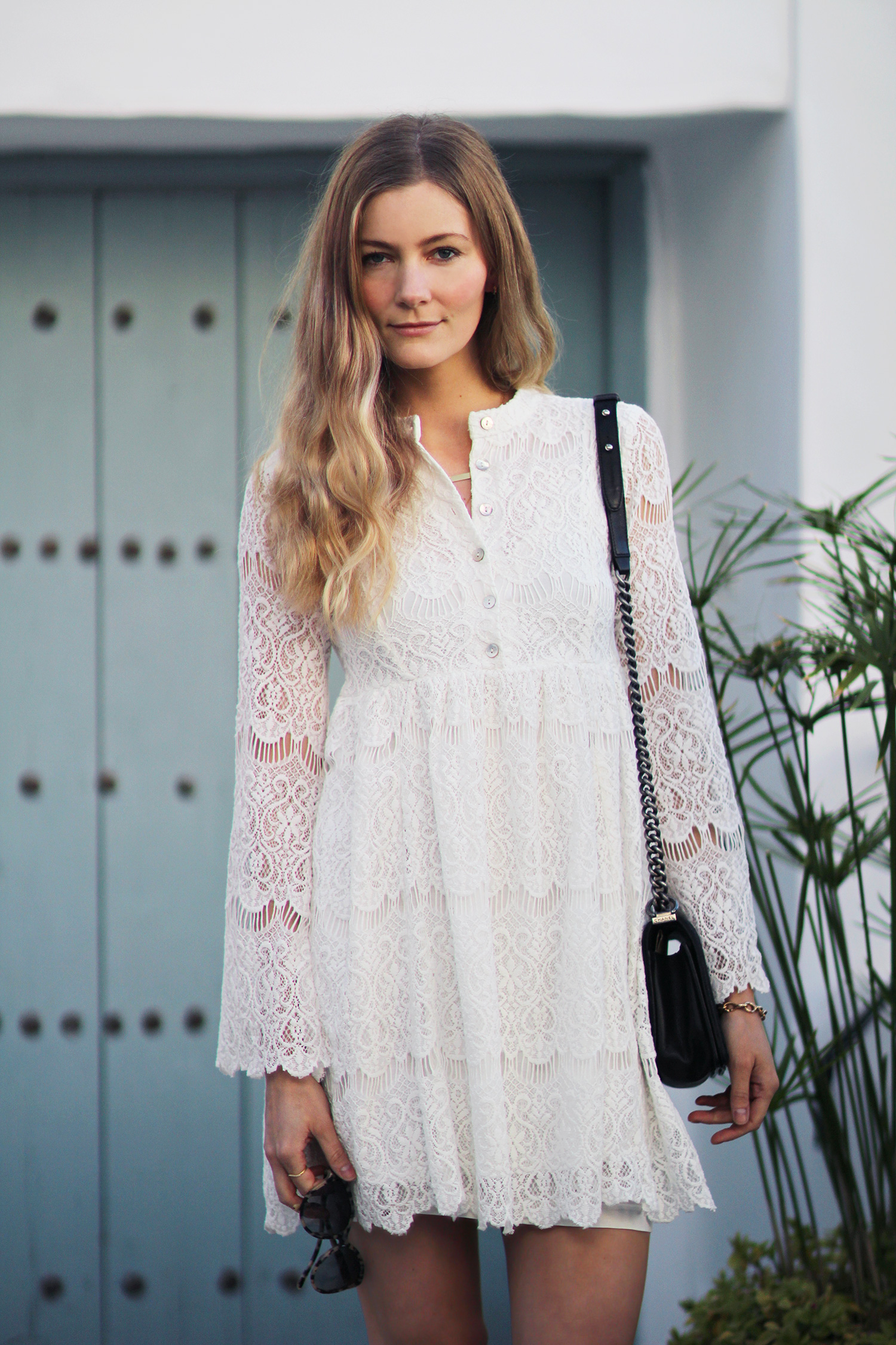 some-days-lovin-dress