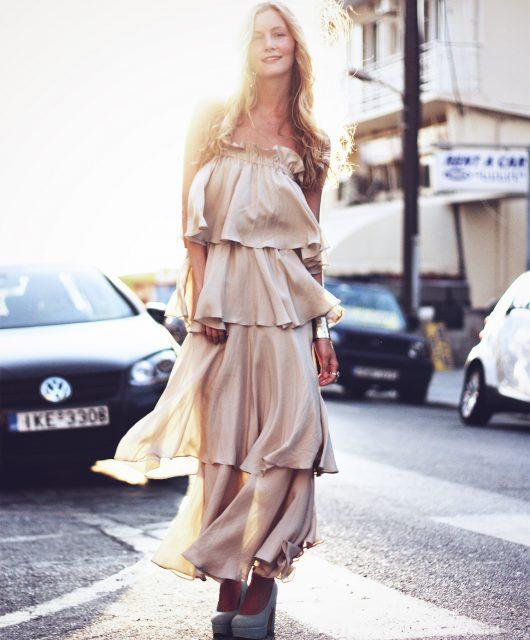 stropløs-kjole.jpg