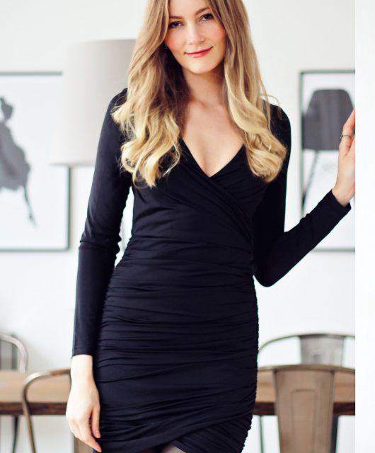 the-little-black-dress1.jpg
