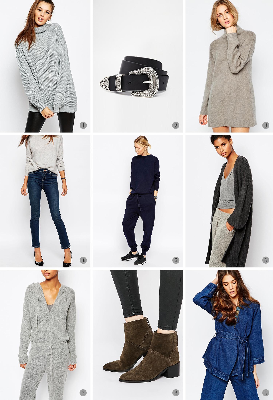 asos,-billigt-tøj