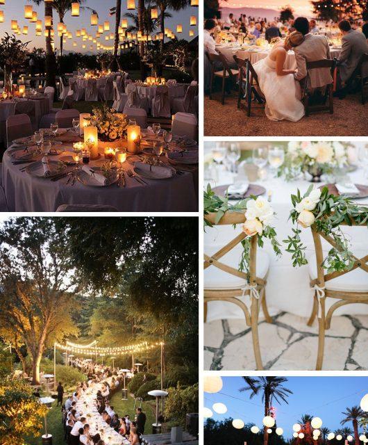 bryllupslokationer.jpg