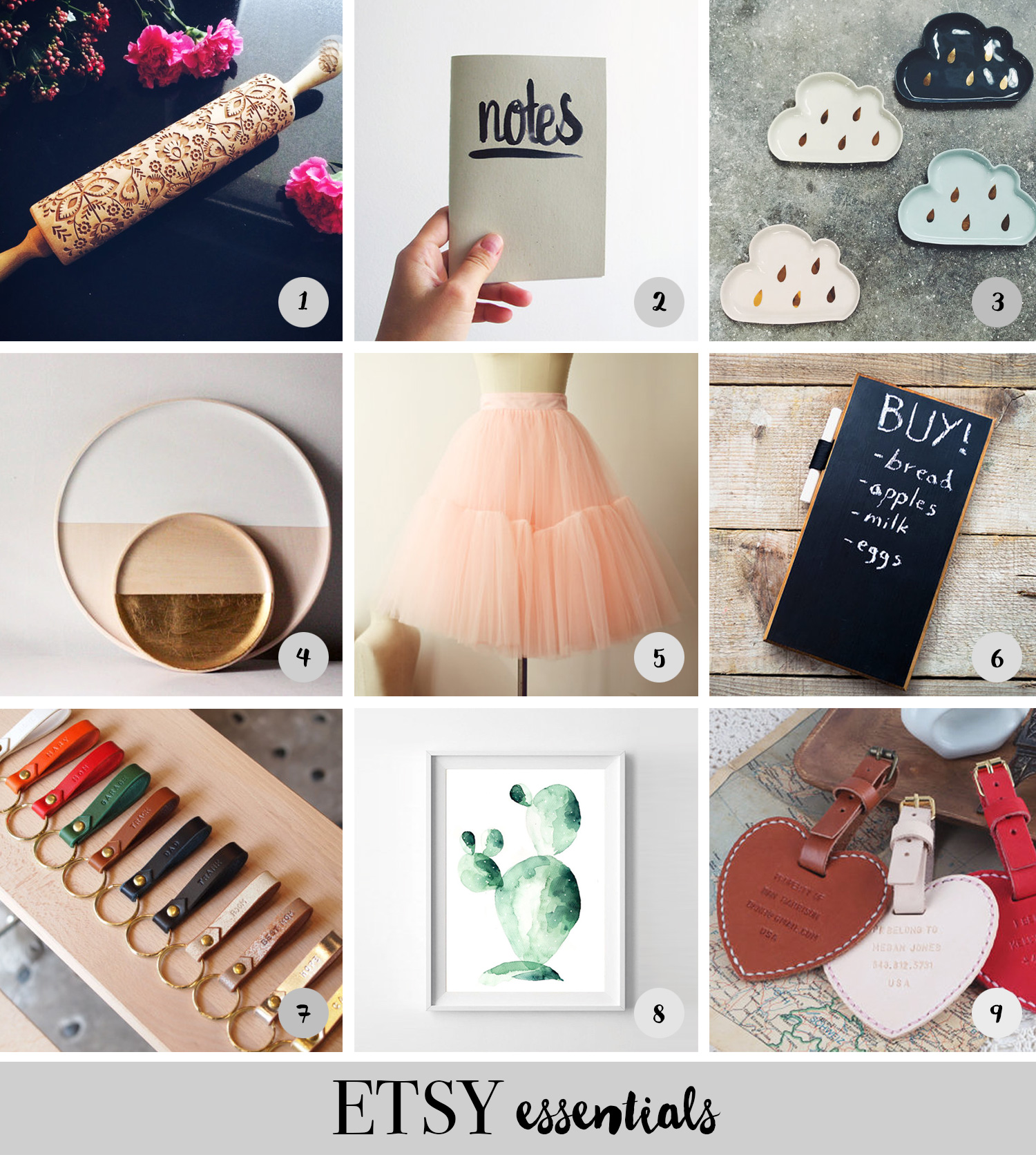 etsy-finds