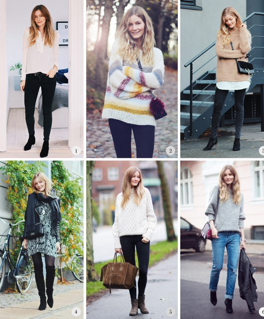 fashion-blogger-denmark.jpg