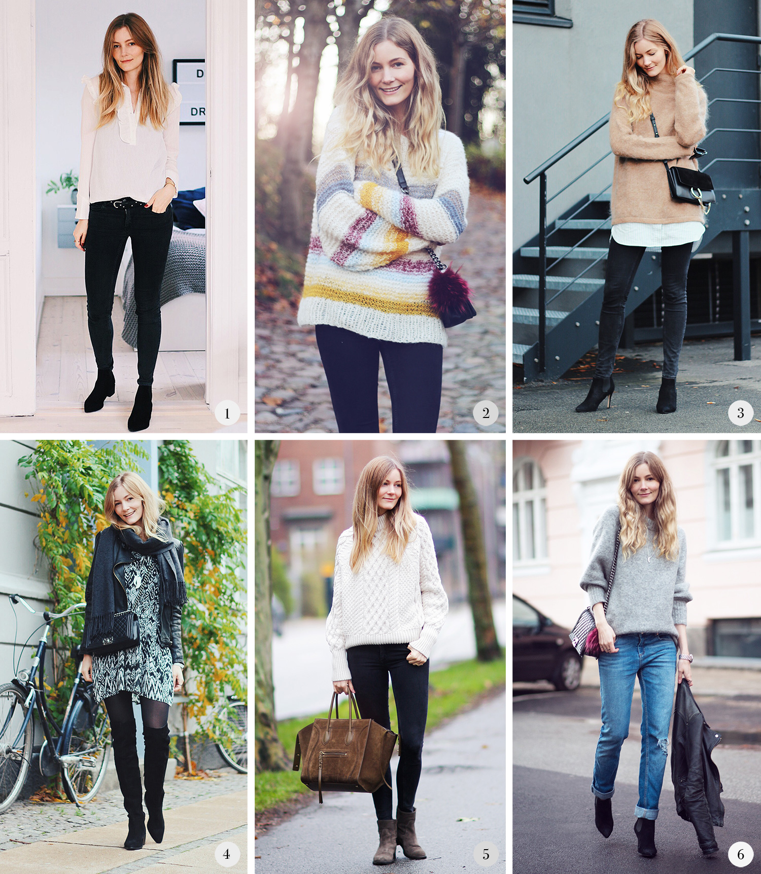 fashion-blogger-denmark