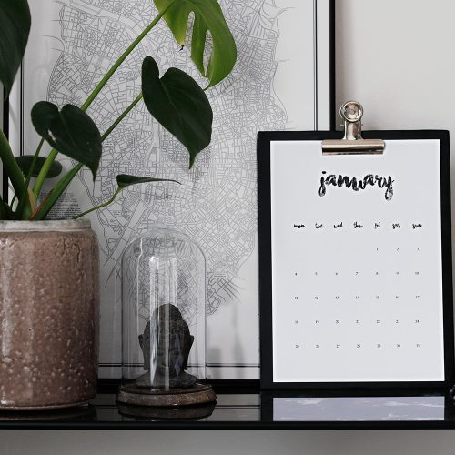 free-printable-calendar.jpg