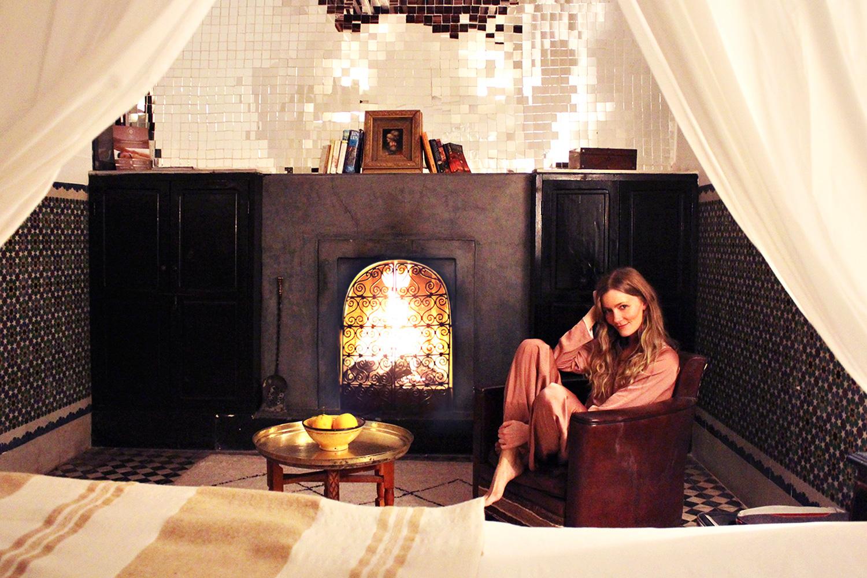 hoteller-marrakech3.jpg