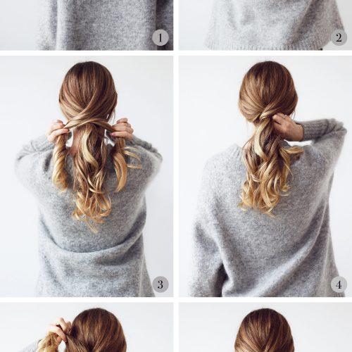 messy-hair-hverdagsfrisure-nem-frisure.jpg