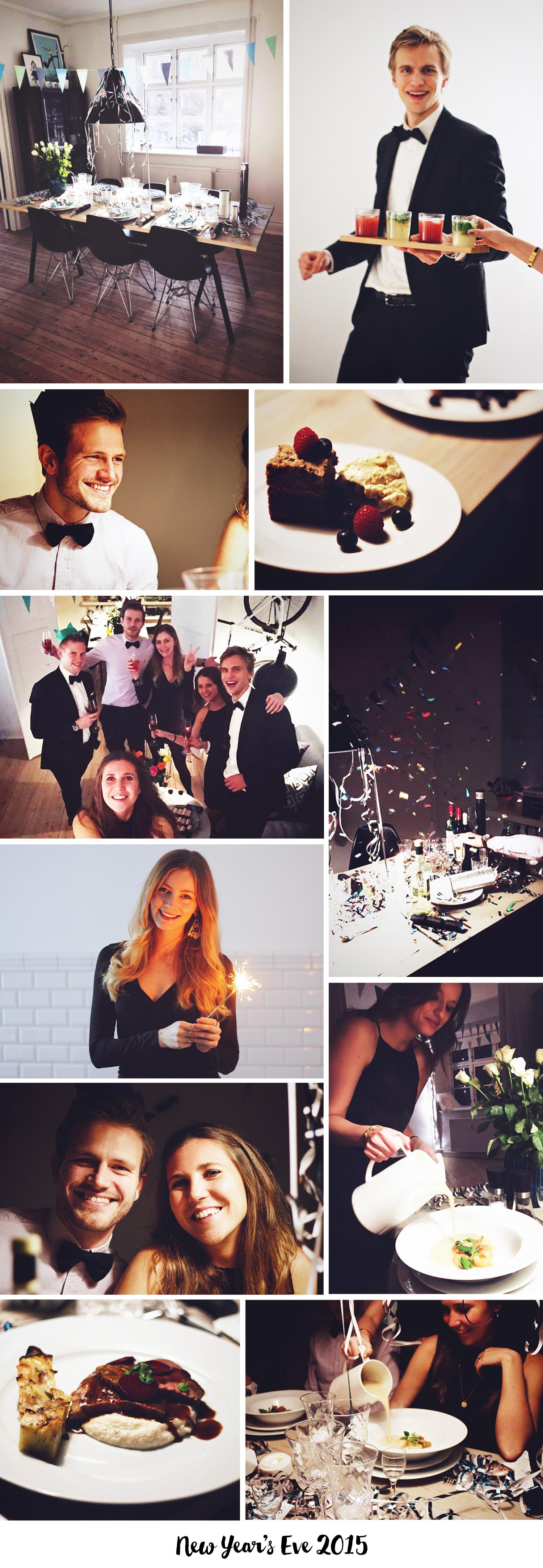 nytårsaften-2015