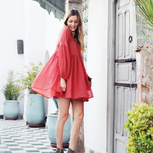 rød-kjole1.jpg