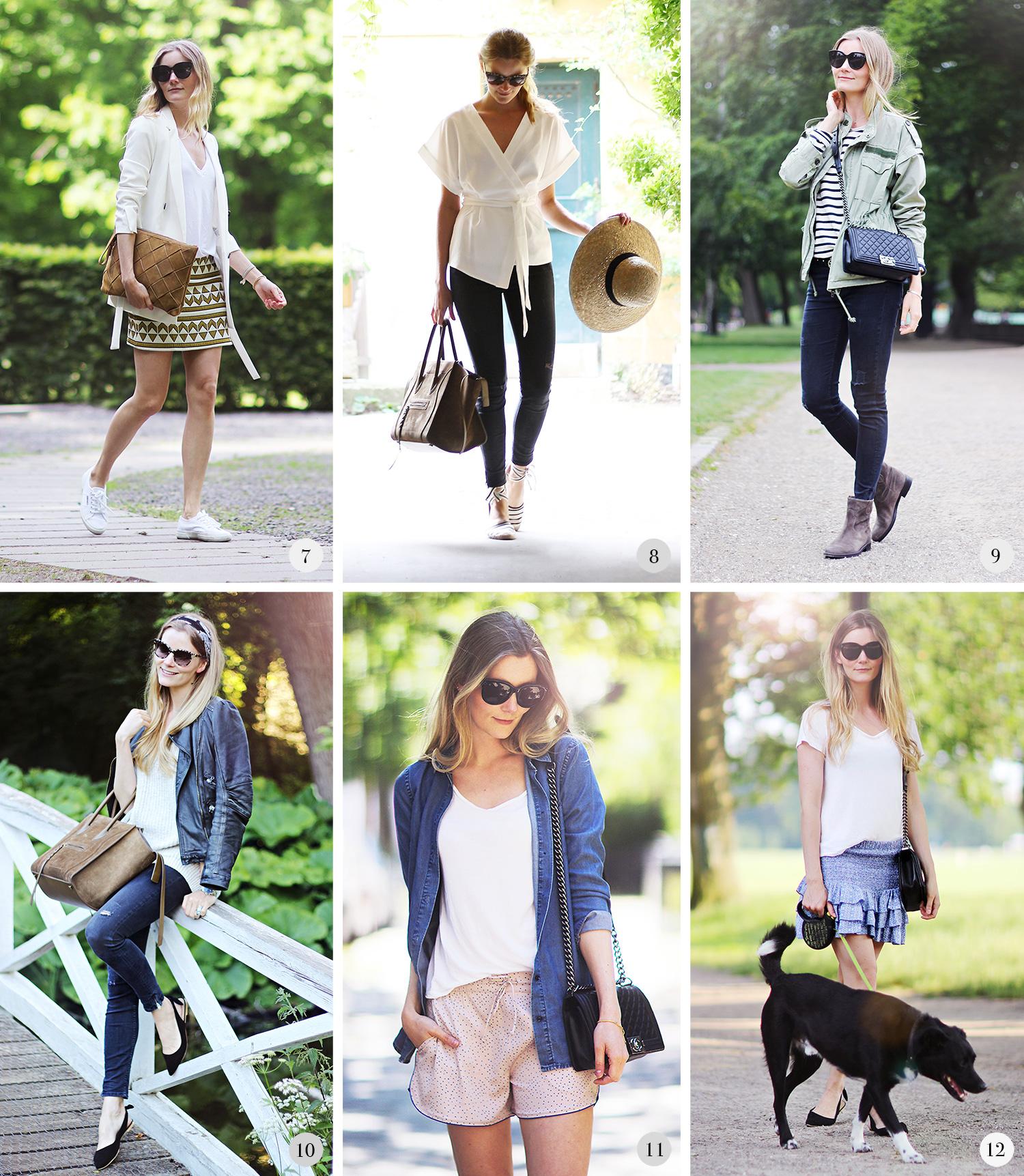 summer-clothes