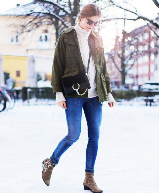 toga-pulla-støvler1.jpg